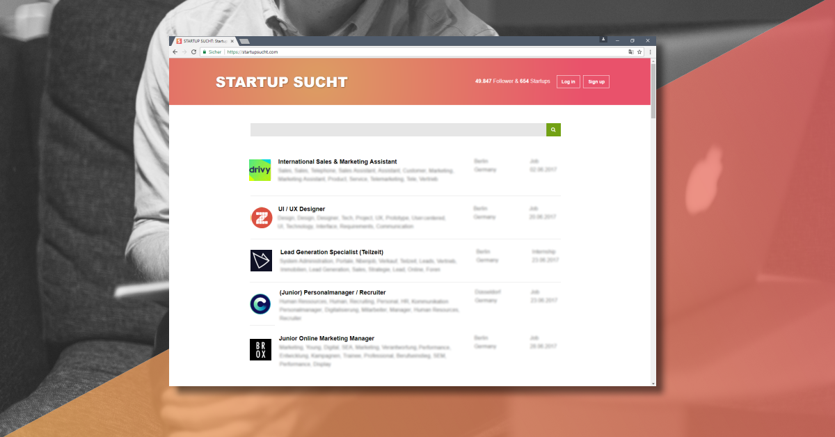 emnify sucht mitarbeiter buchhaltung te berlin startup jobs. Black Bedroom Furniture Sets. Home Design Ideas